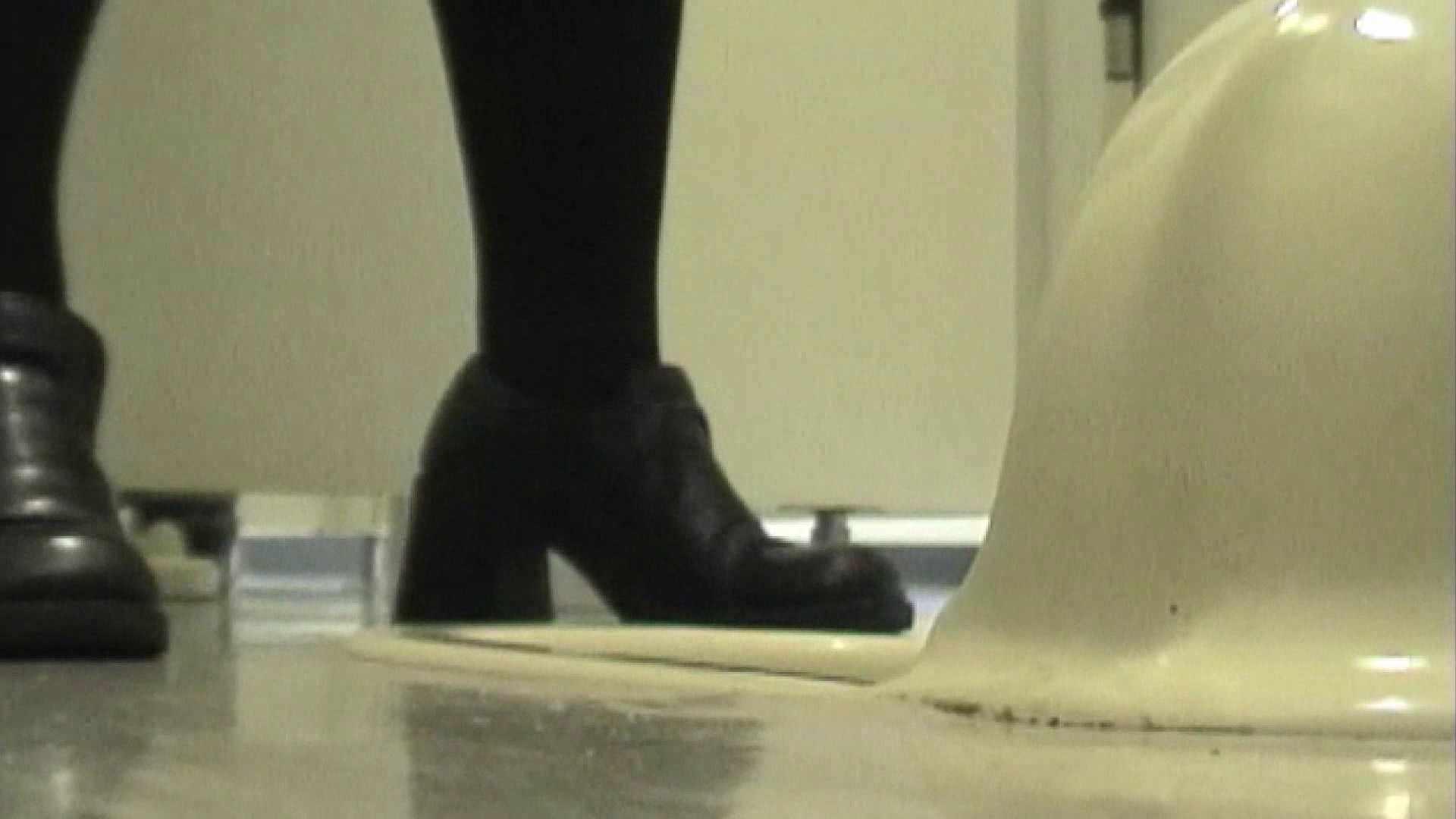 キレカワ女子大生の秘密の洗面所!Vol.037 美しいOLの裸体 オマンコ無修正動画無料 74pic 58