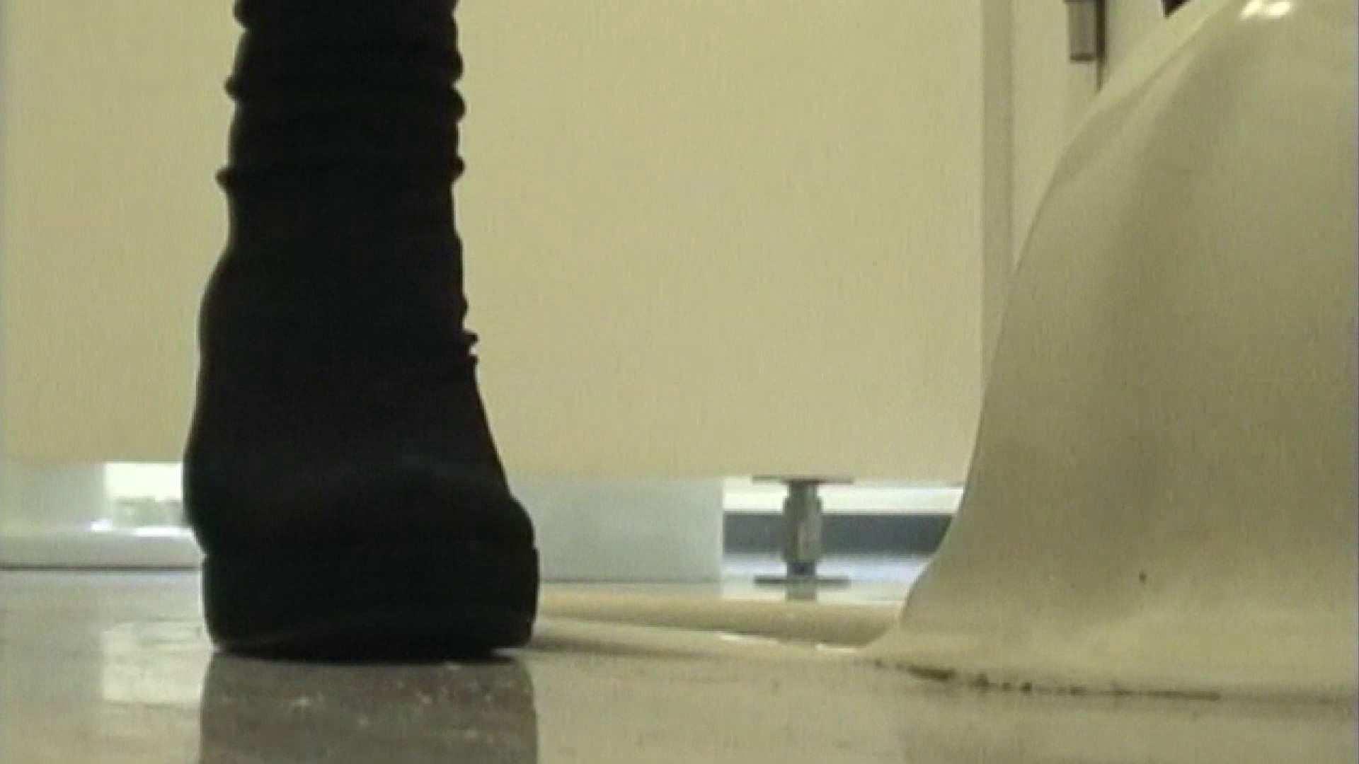 キレカワ女子大生の秘密の洗面所!Vol.039 美しいOLの裸体 のぞき動画画像 93pic 18