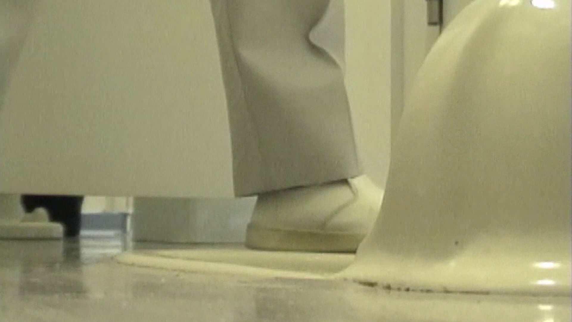 キレカワ女子大生の秘密の洗面所!Vol.039 潜入突撃 セックス無修正動画無料 93pic 92
