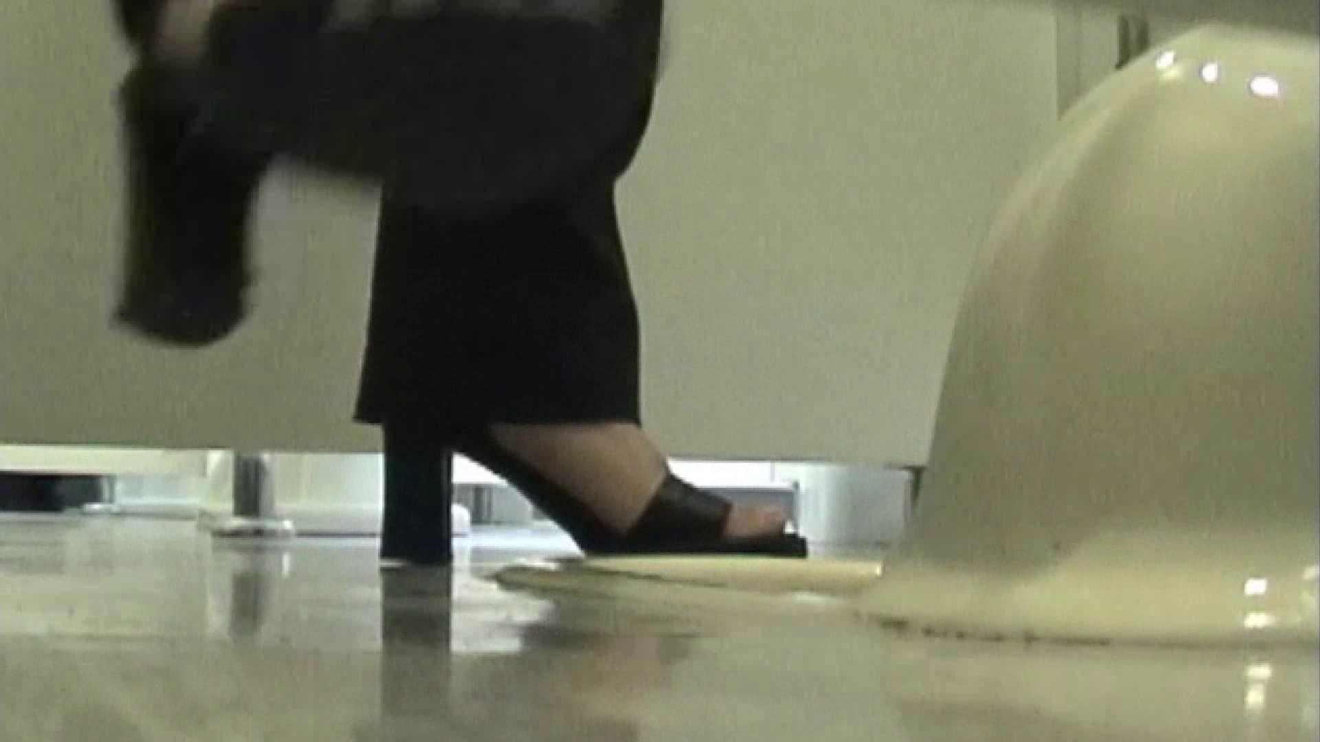 キレカワ女子大生の秘密の洗面所!Vol.043 洗面所突入 戯れ無修正画像 69pic 12