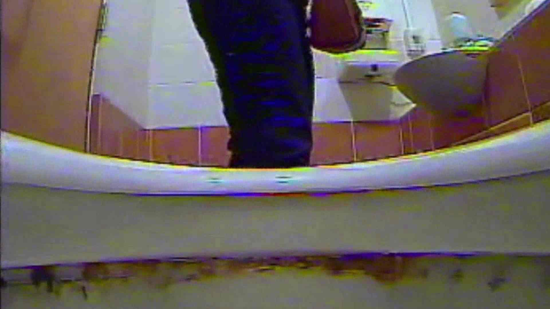 キレカワ女子大生の秘密の洗面所!Vol.044 美しいOLの裸体 濡れ場動画紹介 104pic 2