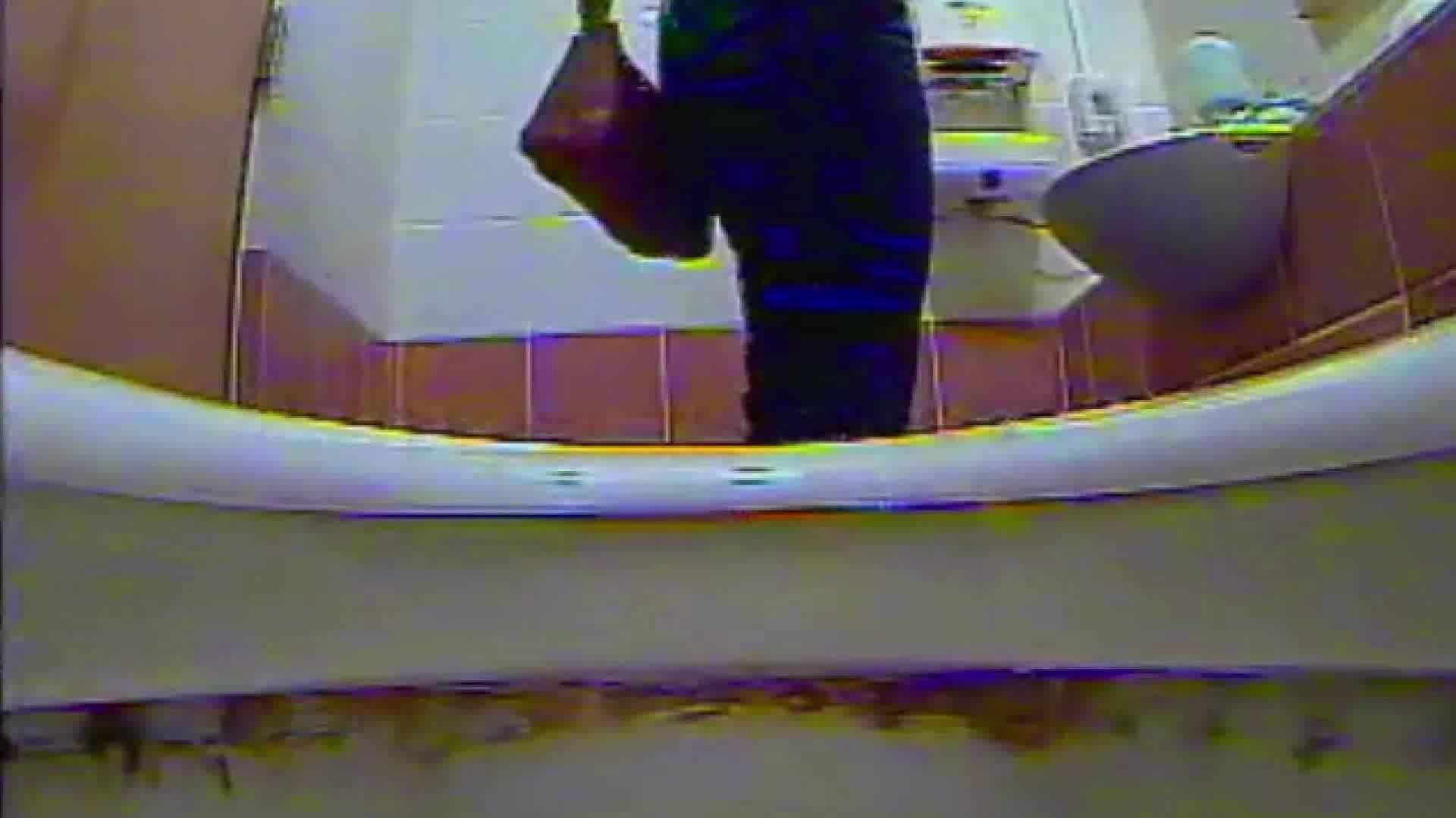キレカワ女子大生の秘密の洗面所!Vol.044 美しいOLの裸体 濡れ場動画紹介 104pic 66