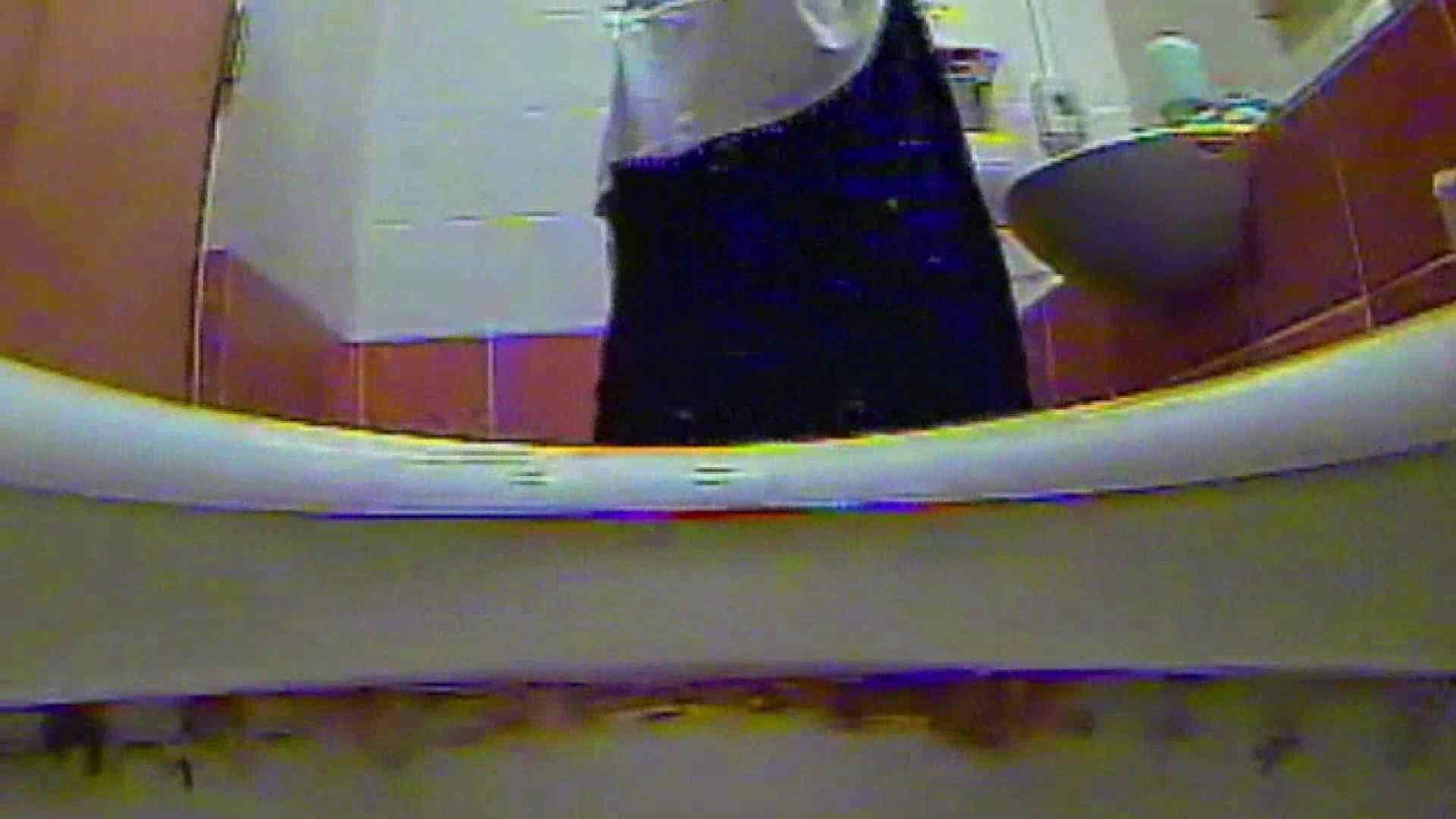 キレカワ女子大生の秘密の洗面所!Vol.044 美しいOLの裸体 濡れ場動画紹介 104pic 98