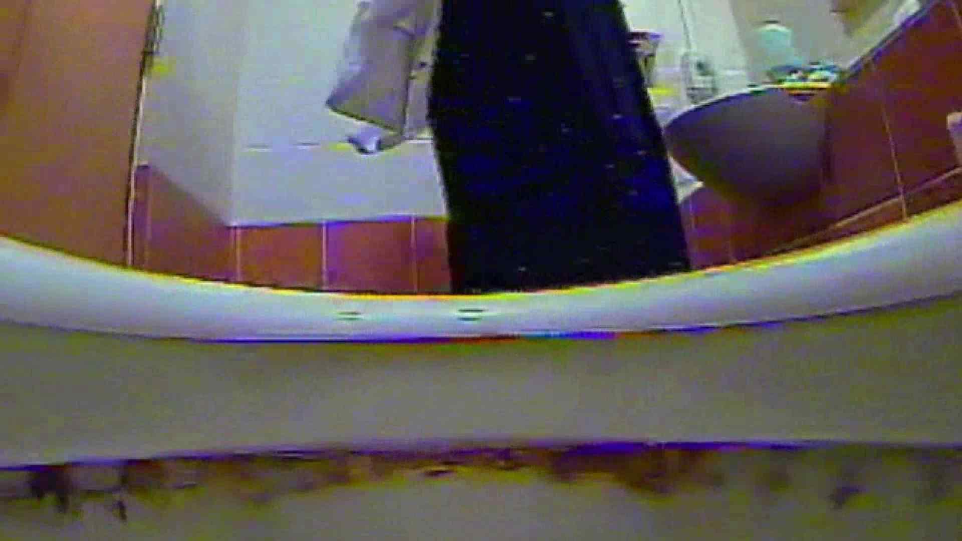 キレカワ女子大生の秘密の洗面所!Vol.044 女子大生丸裸 隠し撮りオマンコ動画紹介 104pic 101