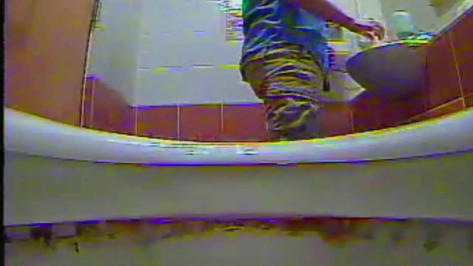 キレカワ女子大生の秘密の洗面所!Vol.045 洗面所突入 おめこ無修正画像 105pic 20