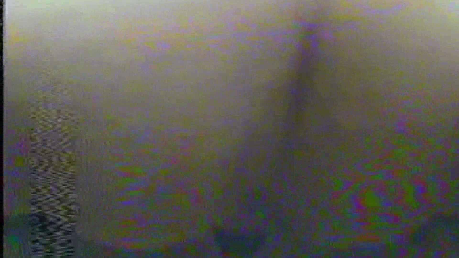 キレカワ女子大生の秘密の洗面所!Vol.045 盗撮師作品 AV動画キャプチャ 105pic 83