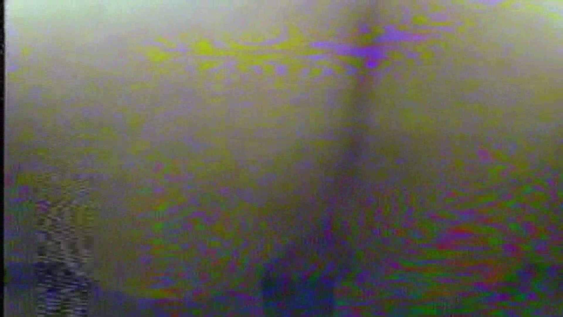 キレカワ女子大生の秘密の洗面所!Vol.045 洗面所突入 おめこ無修正画像 105pic 84
