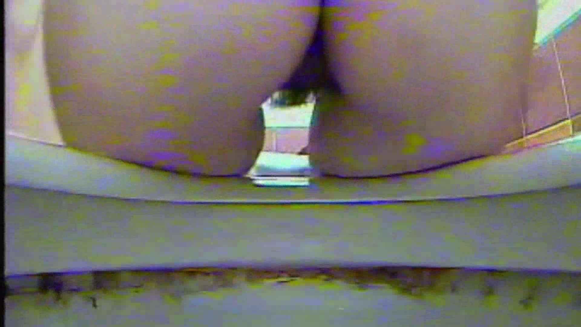 キレカワ女子大生の秘密の洗面所!Vol.045 洗面所突入 おめこ無修正画像 105pic 100