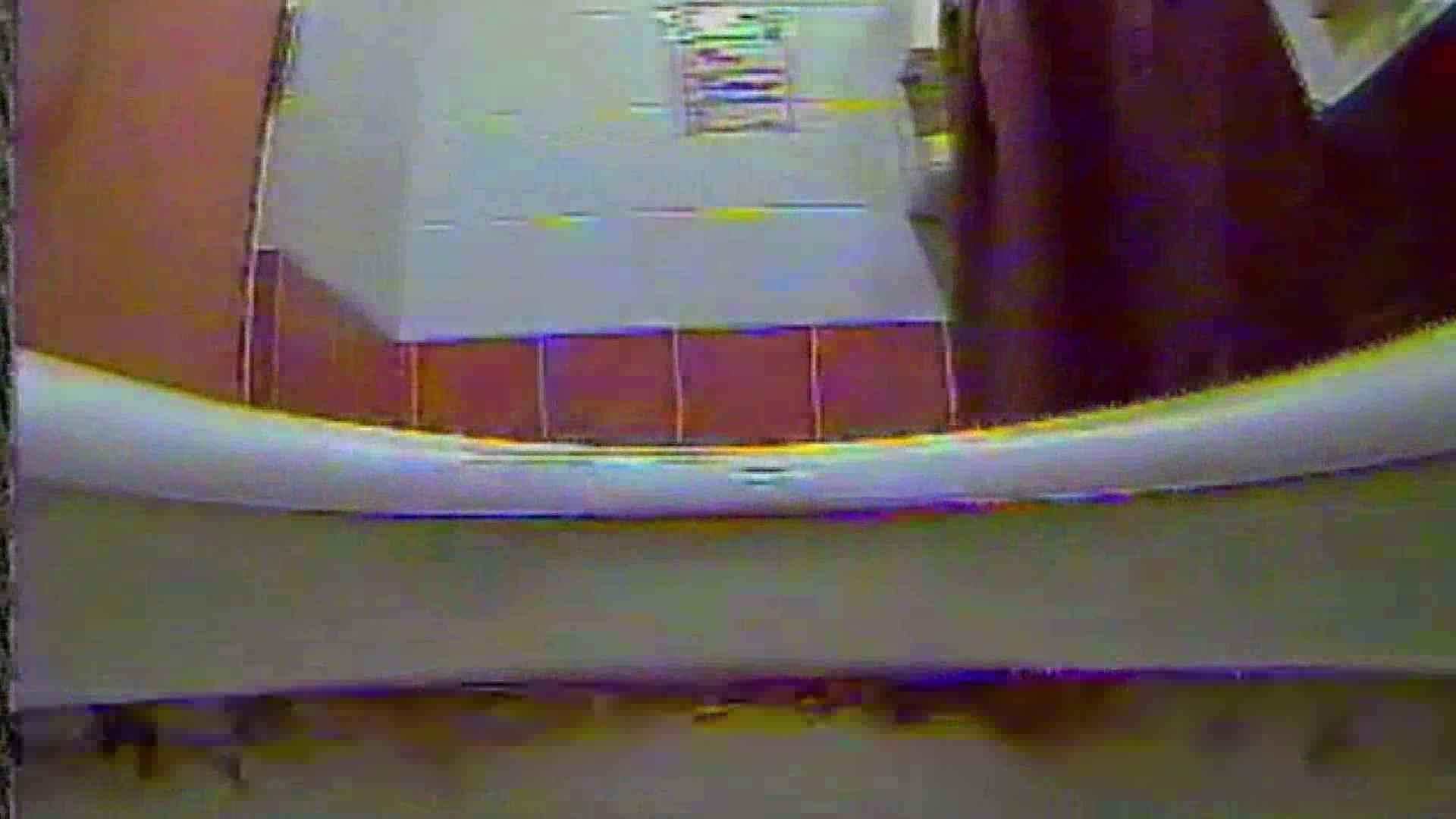 キレカワ女子大生の秘密の洗面所!Vol.047 学校 おまんこ動画流出 78pic 7