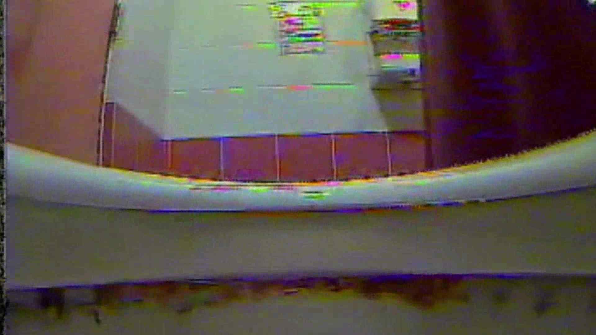 キレカワ女子大生の秘密の洗面所!Vol.047 学校 おまんこ動画流出 78pic 15