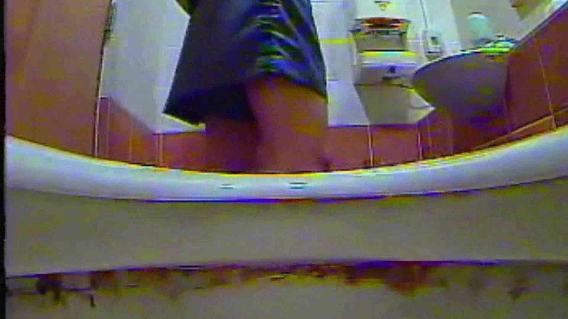 キレカワ女子大生の秘密の洗面所!Vol.047 美しいOLの裸体 オマンコ無修正動画無料 78pic 42