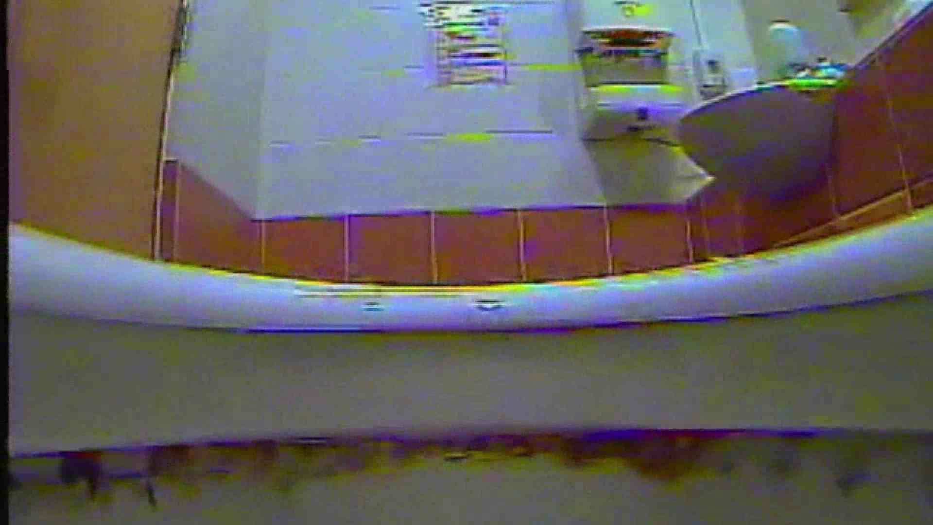キレカワ女子大生の秘密の洗面所!Vol.047 美しいOLの裸体 オマンコ無修正動画無料 78pic 50