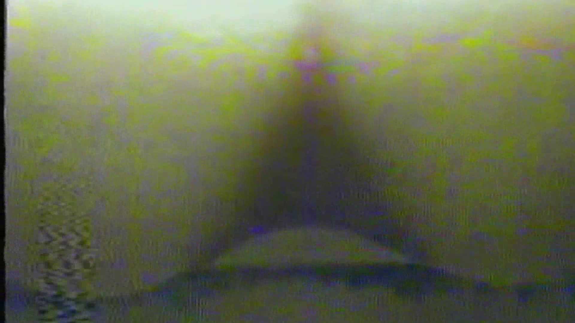 キレカワ女子大生の秘密の洗面所!Vol.047 美しいOLの裸体 オマンコ無修正動画無料 78pic 58