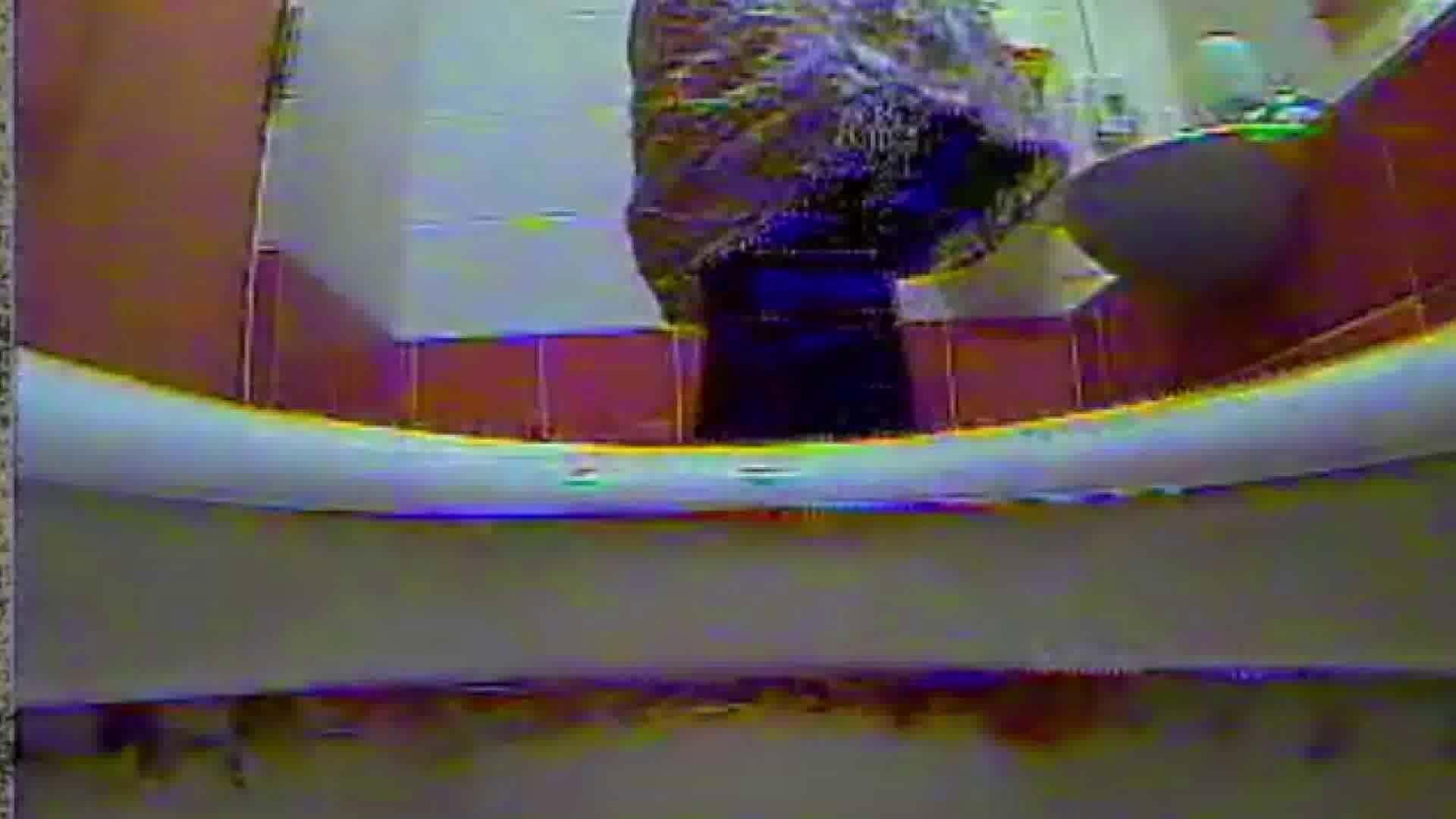 キレカワ女子大生の秘密の洗面所!Vol.048 放尿 濡れ場動画紹介 74pic 6