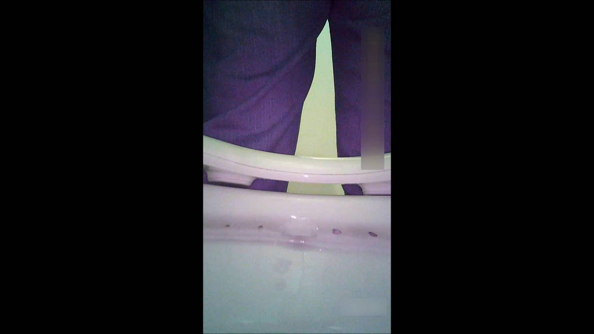 キレカワ女子大生の秘密の洗面所!Vol.051 美しいOLの裸体  95pic 8