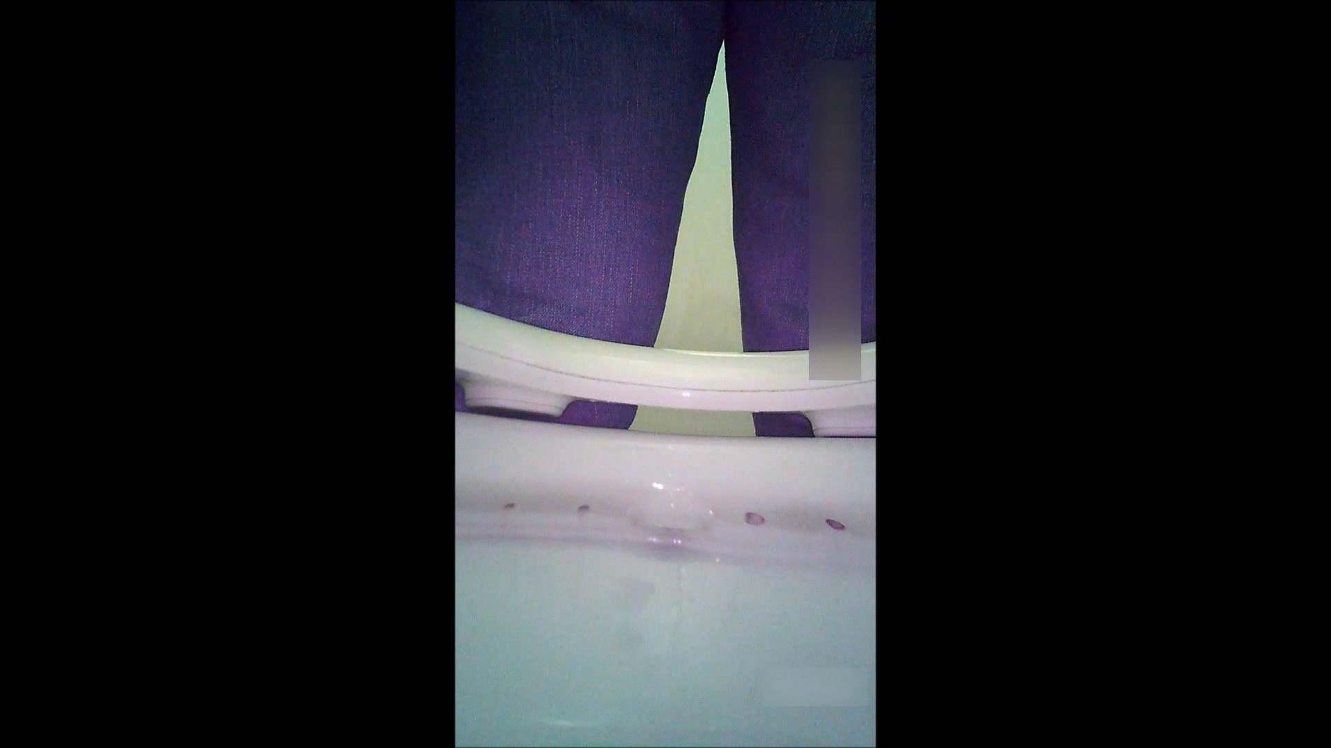 キレカワ女子大生の秘密の洗面所!Vol.051 女子大生丸裸 AV動画キャプチャ 95pic 12