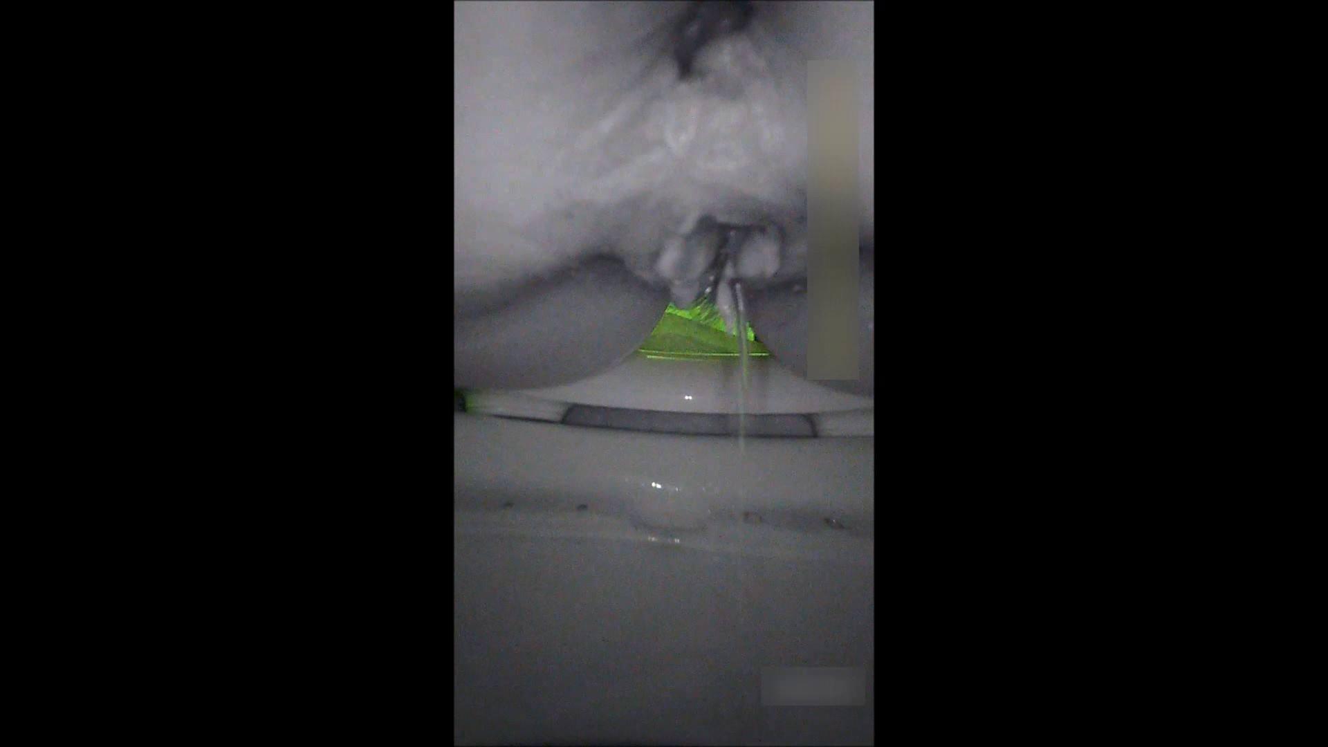 キレカワ女子大生の秘密の洗面所!Vol.051 美しいOLの裸体 | 盗撮師作品  95pic 41