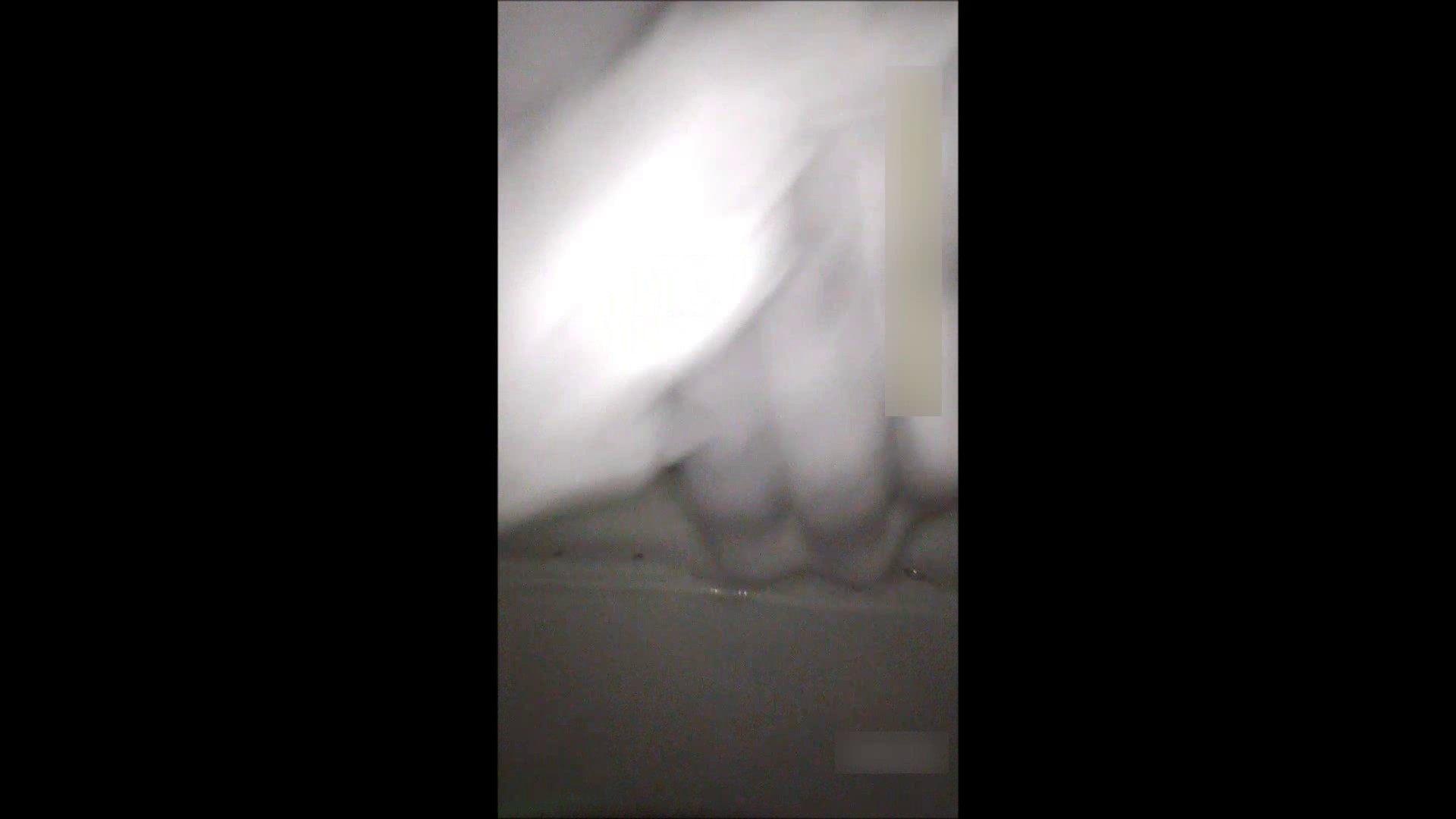 キレカワ女子大生の秘密の洗面所!Vol.051 潜入突撃 AV動画キャプチャ 95pic 42