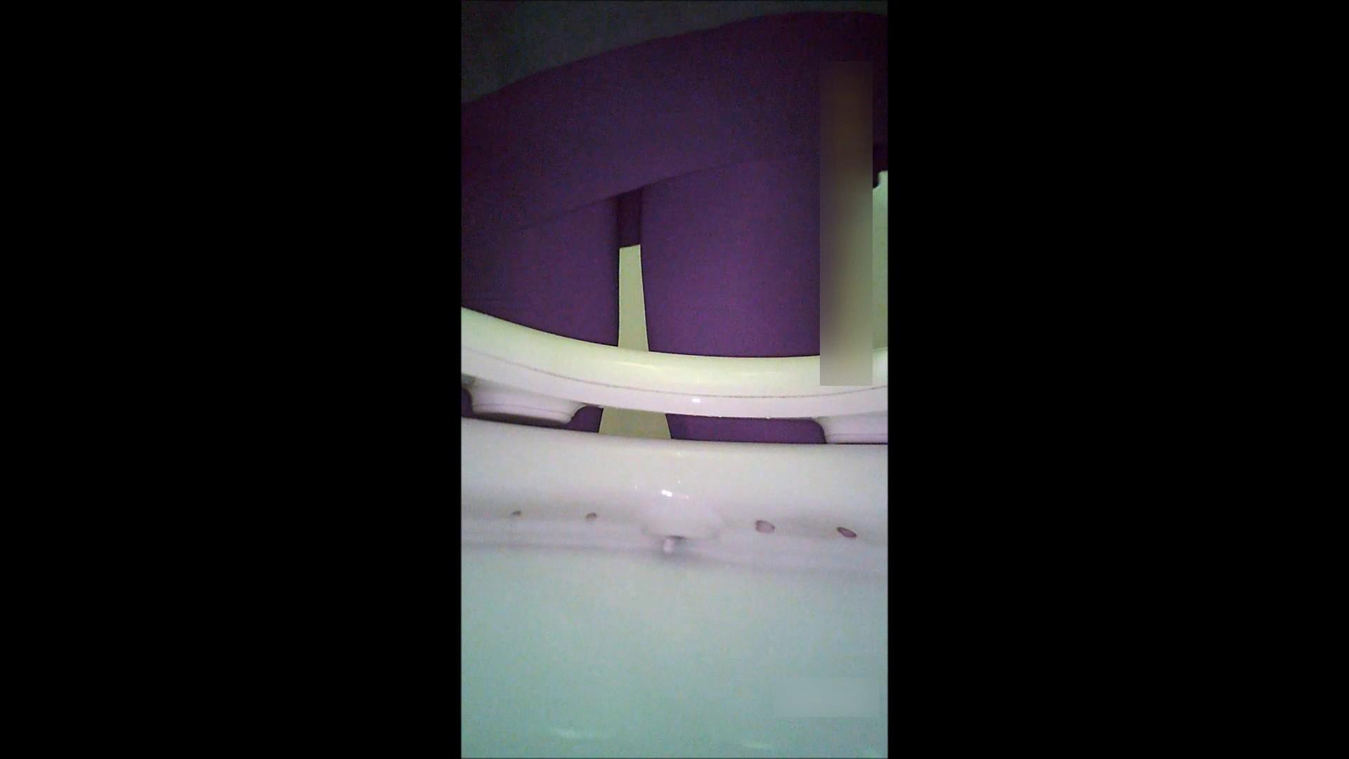 キレカワ女子大生の秘密の洗面所!Vol.051 美しいOLの裸体 | 盗撮師作品  95pic 57