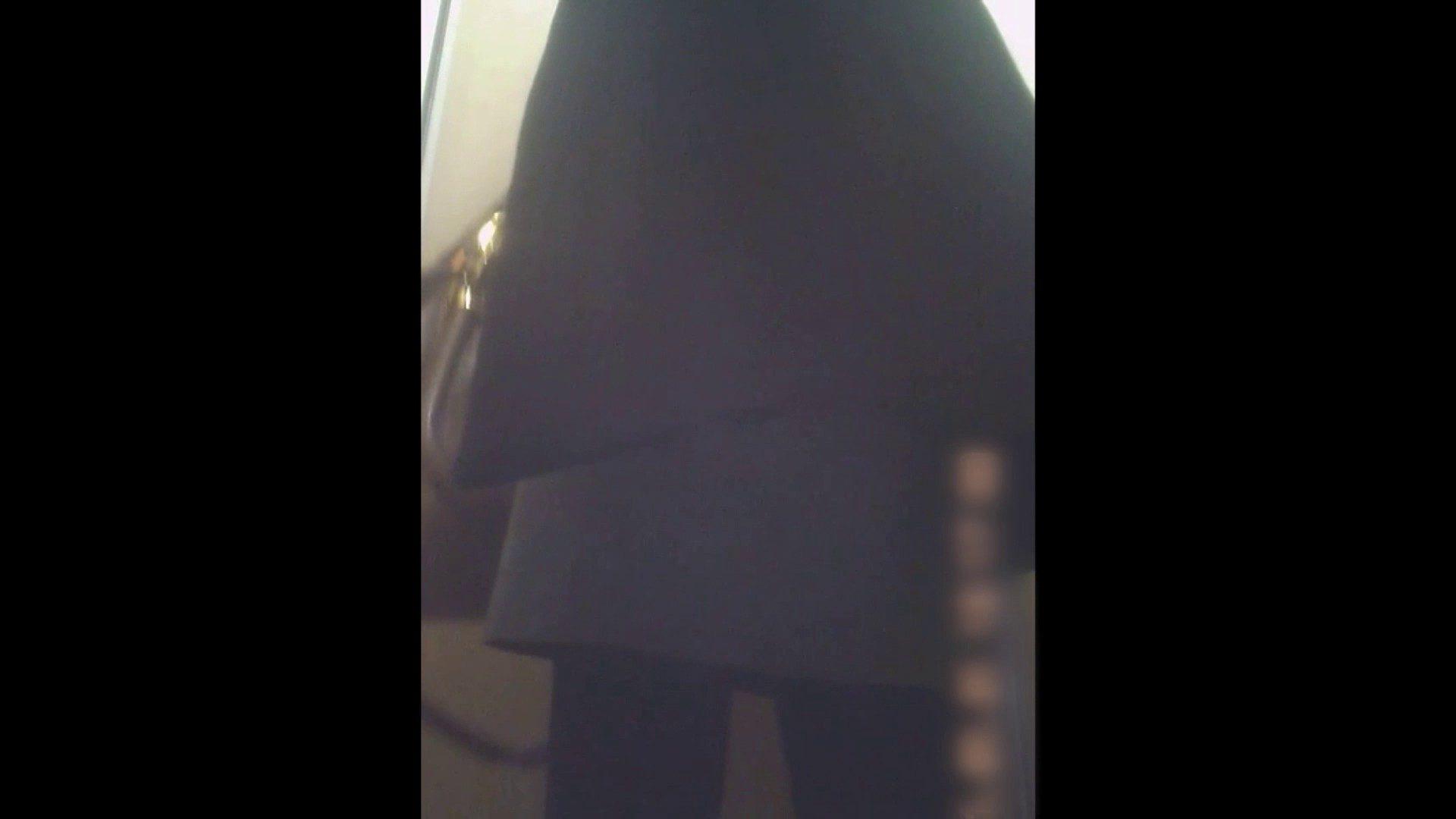 潜入!!韓国秘密のトイレ!Vol.03 トイレ突入 | 美しいOLの裸体  81pic 26