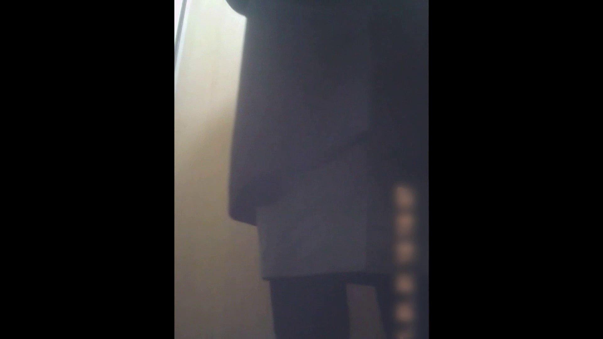 潜入!!韓国秘密のトイレ!Vol.03 潜入突撃 われめAV動画紹介 81pic 38