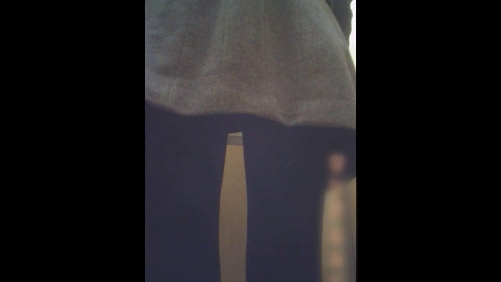 潜入!!韓国秘密のトイレ!Vol.03 潜入突撃 われめAV動画紹介 81pic 48