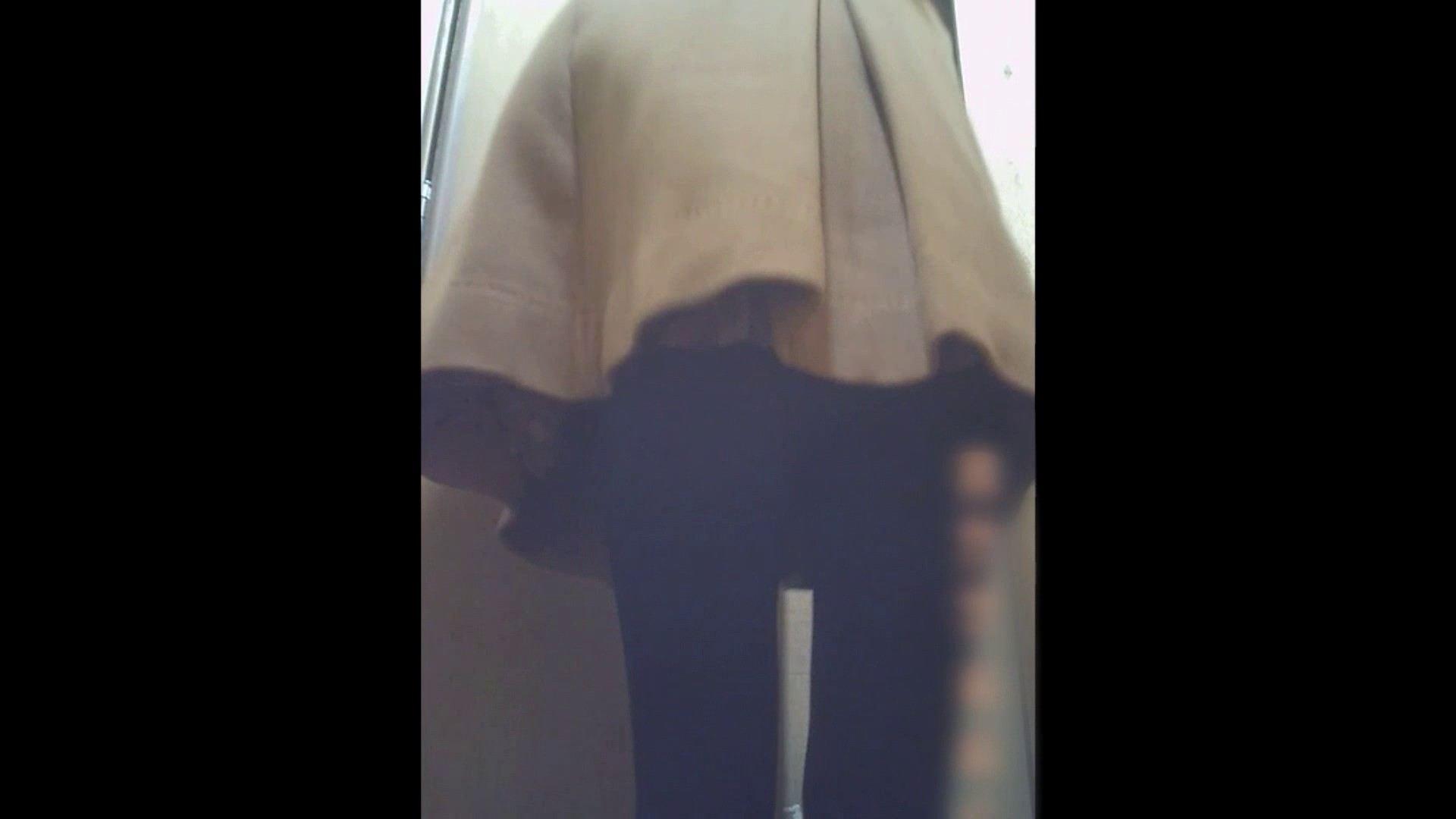 潜入!!韓国秘密のトイレ!Vol.03 トイレ突入  81pic 70