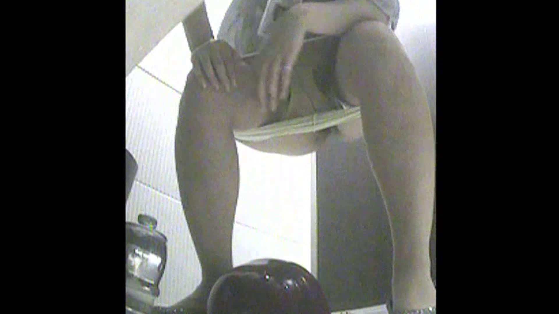 潜入!!韓国秘密のトイレ!Vol.07 盗撮師作品 スケベ動画紹介 80pic 18