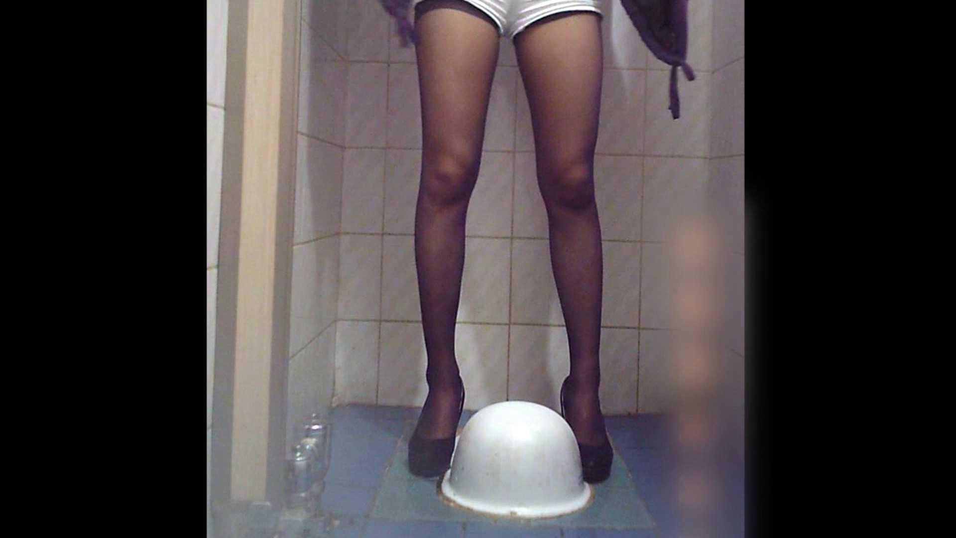 潜入!!韓国秘密のトイレ!Vol.10 潜入突撃 セックス無修正動画無料 90pic 38