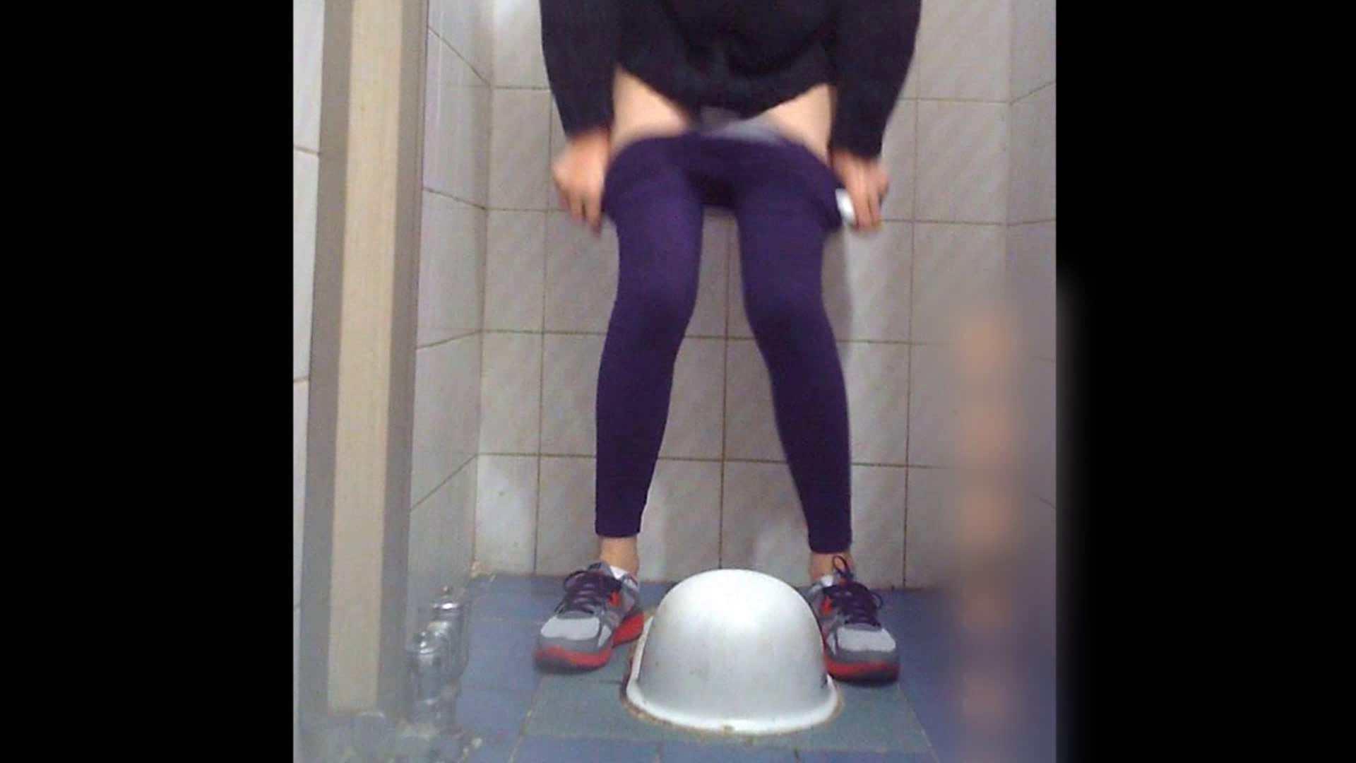 潜入!!韓国秘密のトイレ!Vol.10 女子トイレ潜入 | 美しいOLの裸体  90pic 56