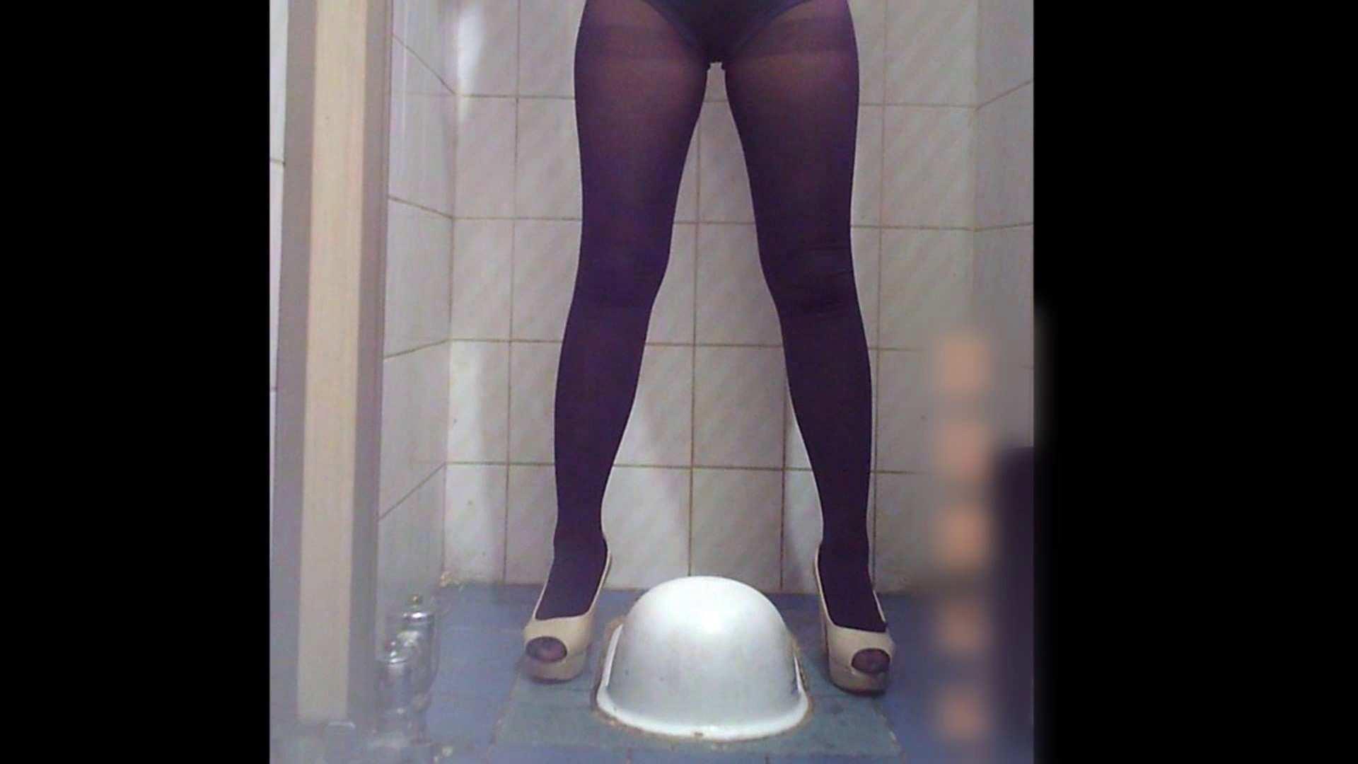 潜入!!韓国秘密のトイレ!Vol.11 盗撮師作品 われめAV動画紹介 69pic 23