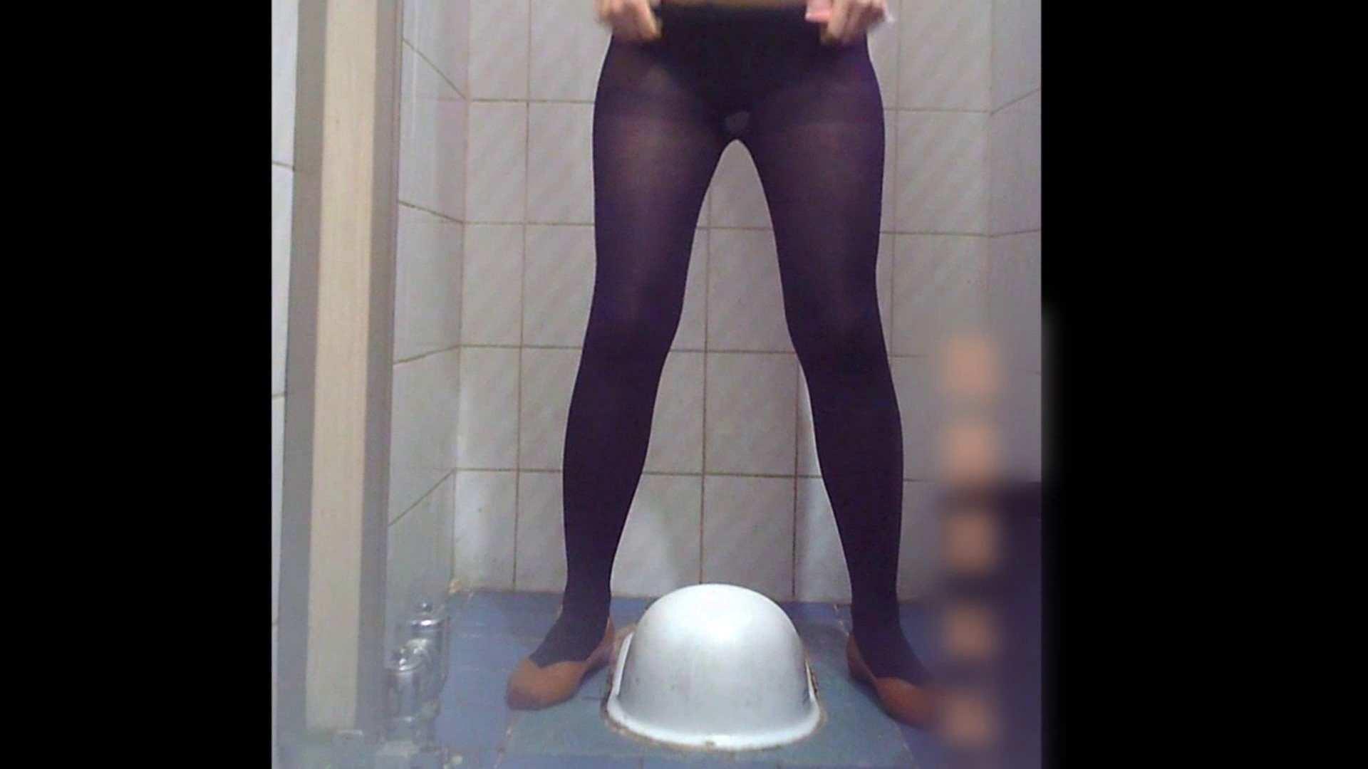 潜入!!韓国秘密のトイレ!Vol.11 盗撮師作品 われめAV動画紹介 69pic 38