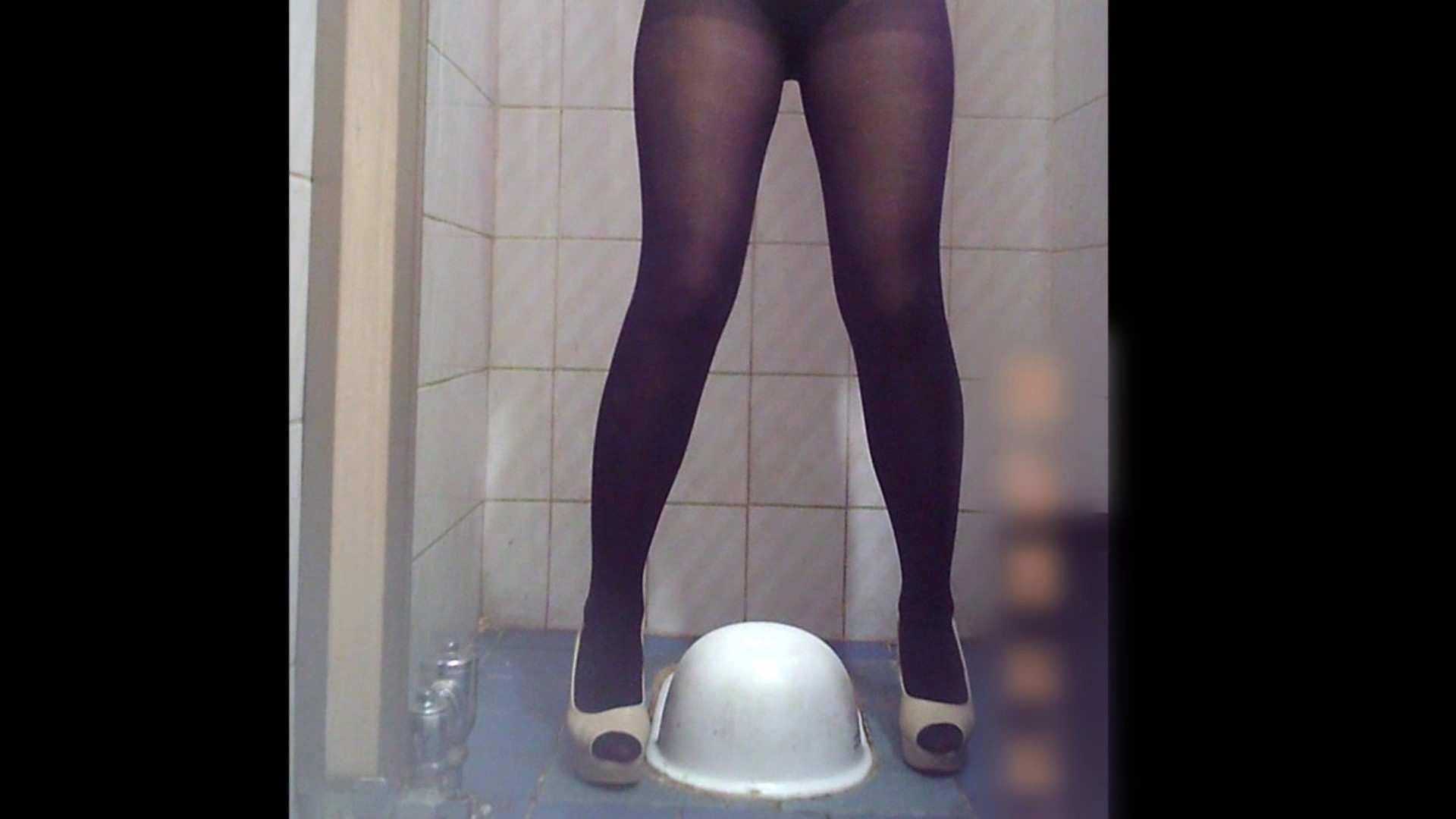 潜入!!韓国秘密のトイレ!Vol.11 美しいOLの裸体 AV動画キャプチャ 69pic 42