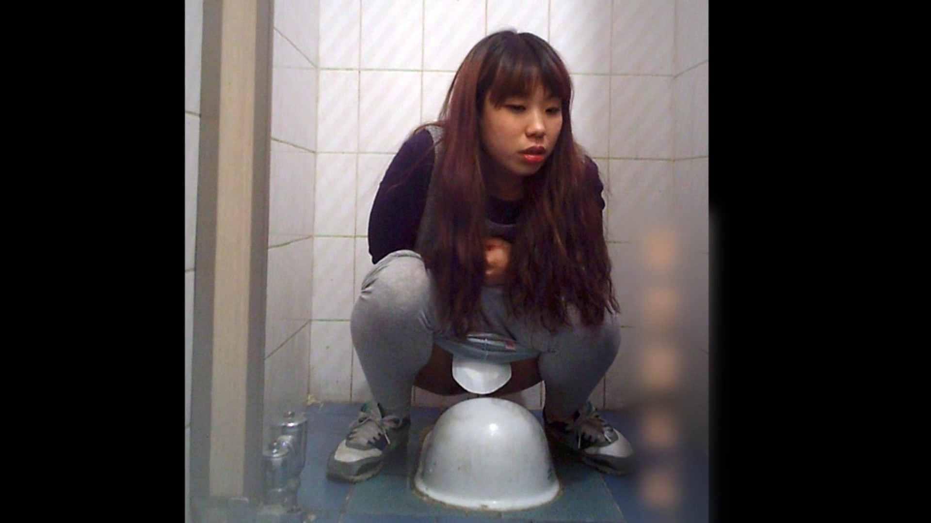 潜入!!韓国秘密のトイレ!Vol.11 女子トイレ潜入 | 潜入突撃  69pic 66
