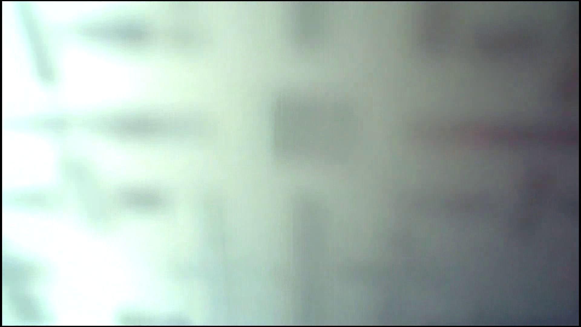 潜入!!韓国秘密のトイレ!Vol.15 盗撮師作品 SEX無修正画像 95pic 12
