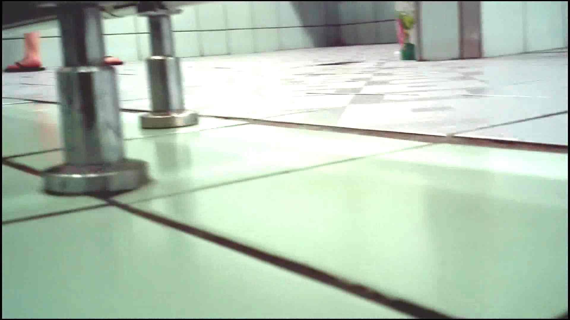 潜入!!韓国秘密のトイレ!Vol.15 トイレ突入 覗きおまんこ画像 95pic 14