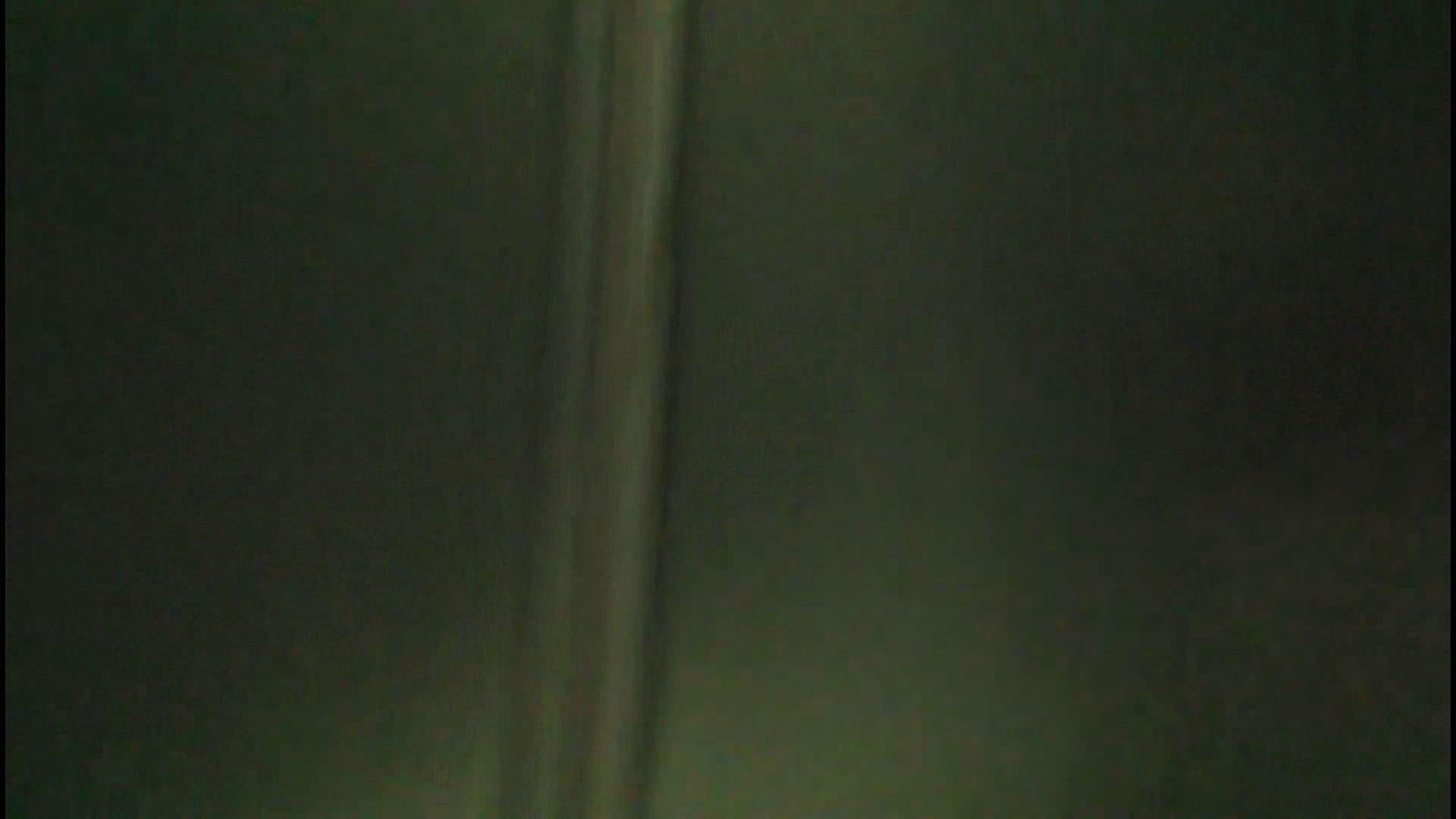 潜入!!韓国秘密のトイレ!Vol.15 盗撮師作品 SEX無修正画像 95pic 27