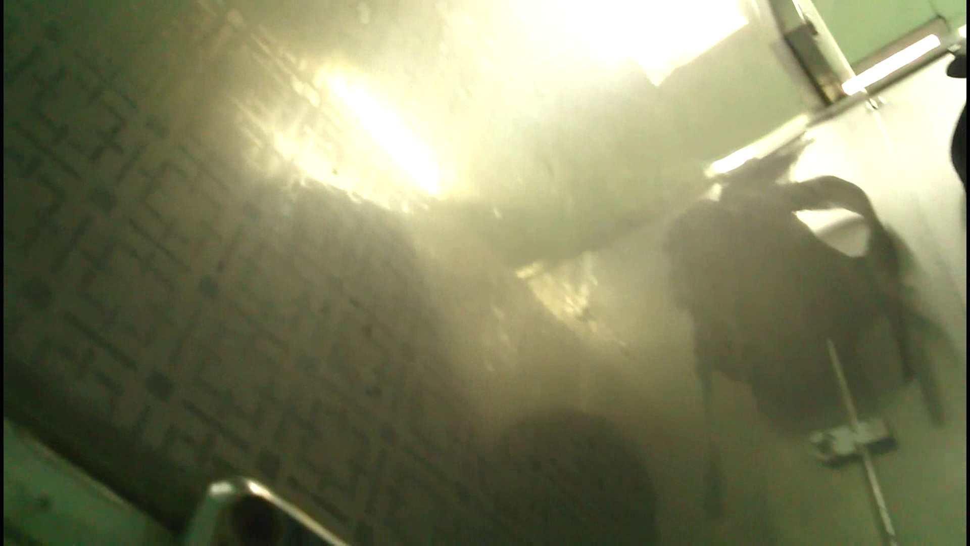 潜入!!韓国秘密のトイレ!Vol.15 潜入突撃 盗み撮り動画キャプチャ 95pic 33
