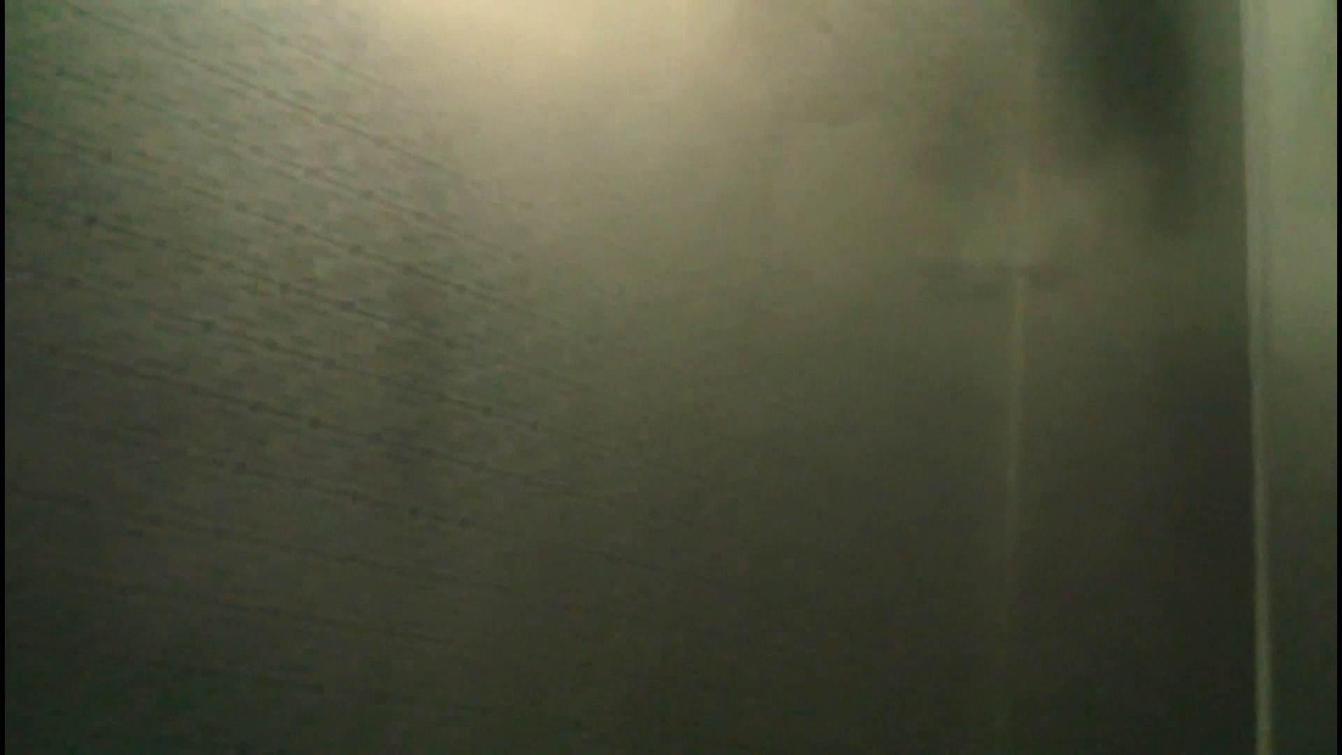 潜入!!韓国秘密のトイレ!Vol.15 女子トイレ潜入 | 美しいOLの裸体  95pic 36