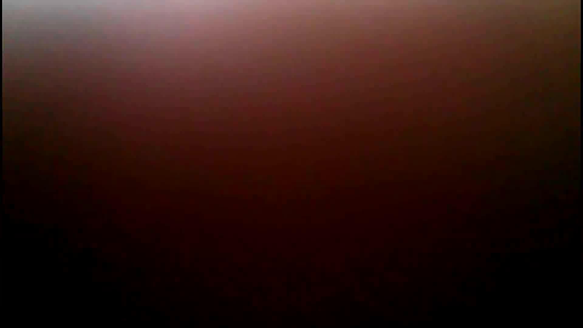 潜入!!韓国秘密のトイレ!Vol.15 トイレ突入 覗きおまんこ画像 95pic 59