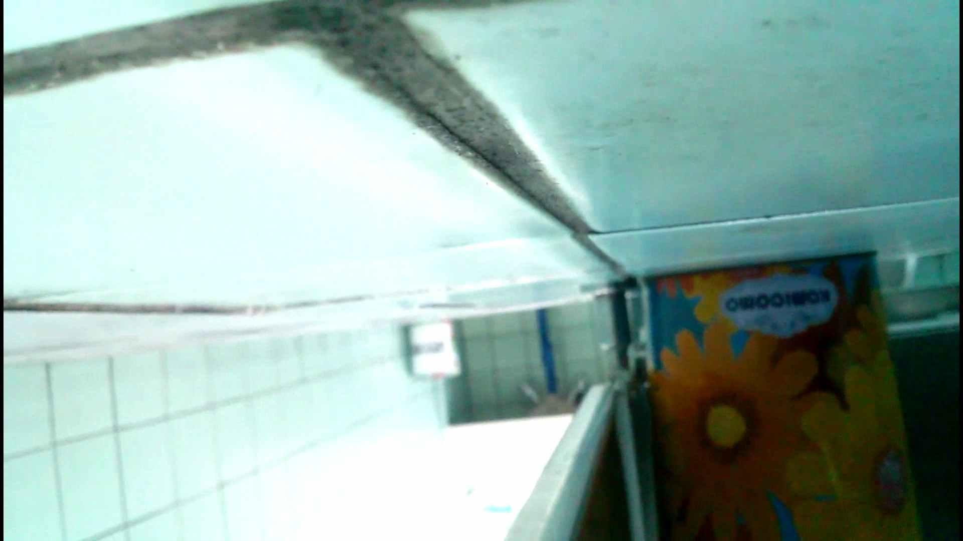 潜入!!韓国秘密のトイレ!Vol.15 女子トイレ潜入 | 美しいOLの裸体  95pic 61