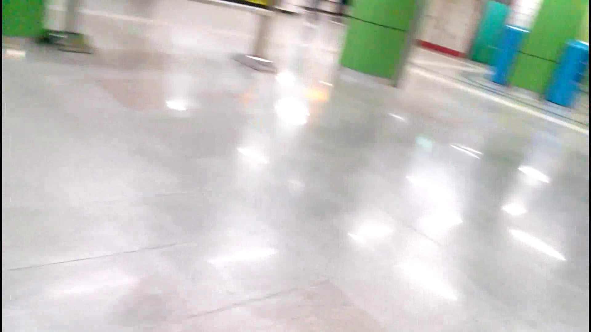 潜入!!韓国秘密のトイレ!Vol.15 潜入突撃 盗み撮り動画キャプチャ 95pic 73