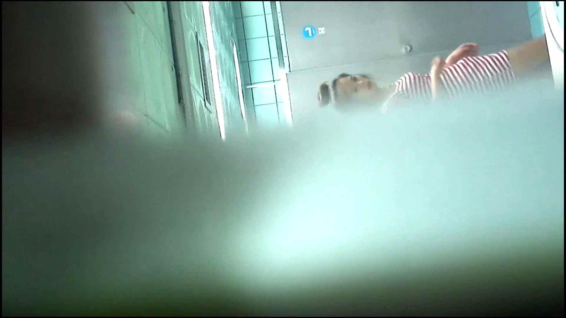 潜入!!韓国秘密のトイレ!Vol.15 トイレ突入 覗きおまんこ画像 95pic 89