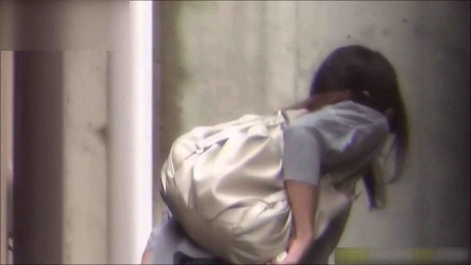 洗面所盗撮~隣の美人お姉さんVol.09 美女丸裸 おまんこ無修正動画無料 72pic 70