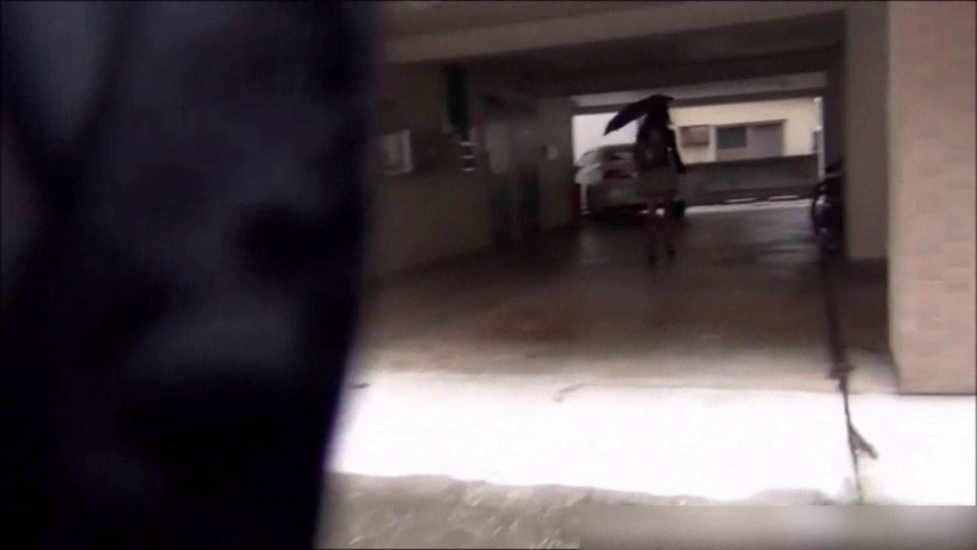 洗面所盗撮~隣の美人お姉さんVol.11 美女丸裸 盗み撮り動画キャプチャ 106pic 5