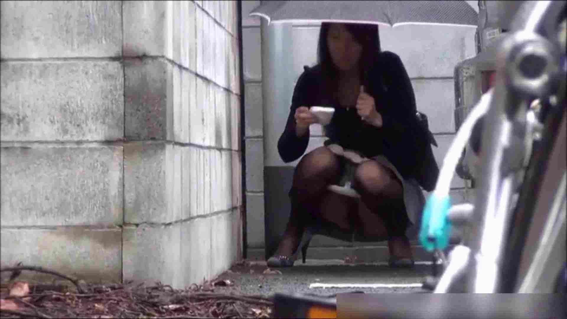 洗面所盗撮~隣の美人お姉さんVol.11 美女丸裸 盗み撮り動画キャプチャ 106pic 37