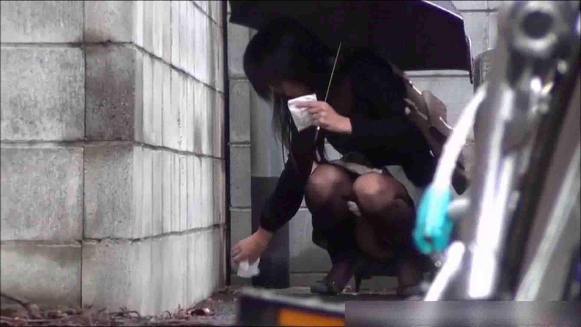 洗面所盗撮~隣の美人お姉さんVol.11 現役ギャル  106pic 40