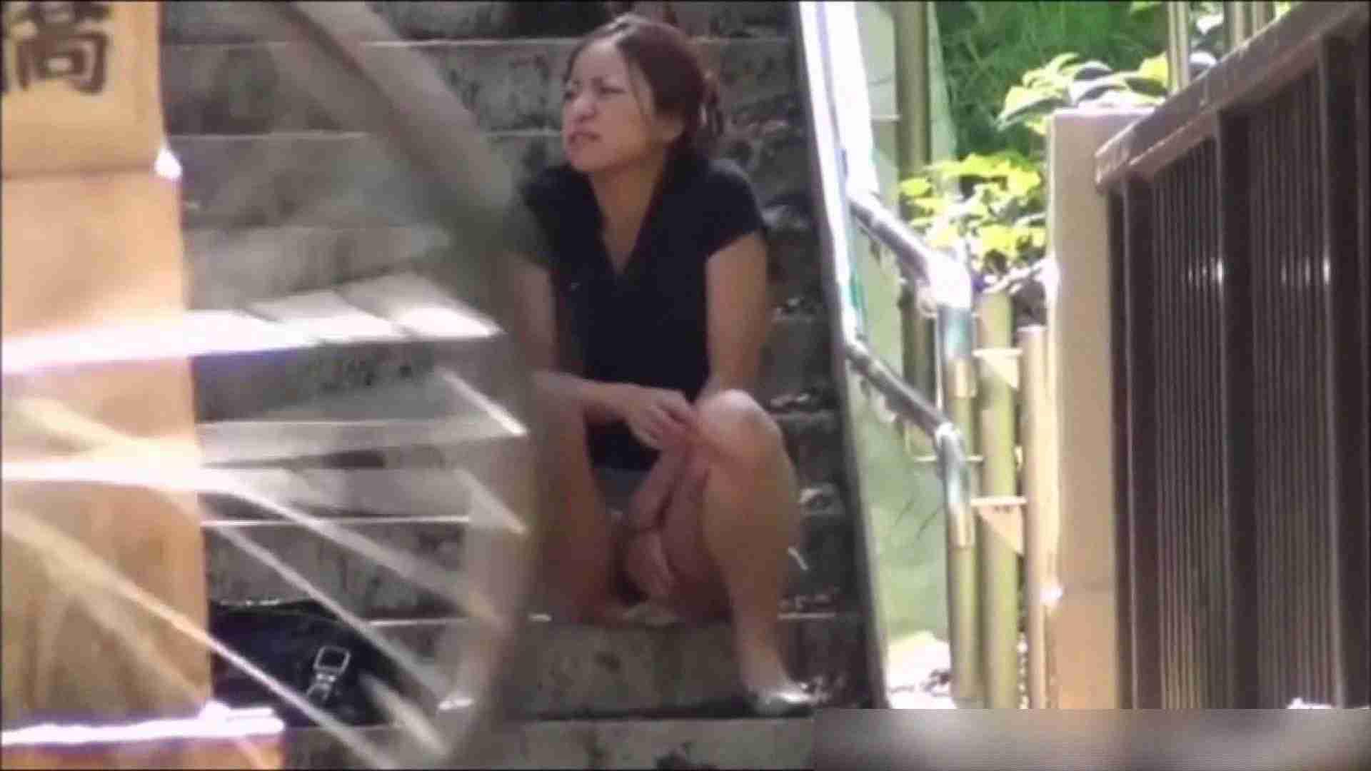 洗面所盗撮~隣の美人お姉さんVol.11 洗面所突入 ワレメ動画紹介 106pic 52