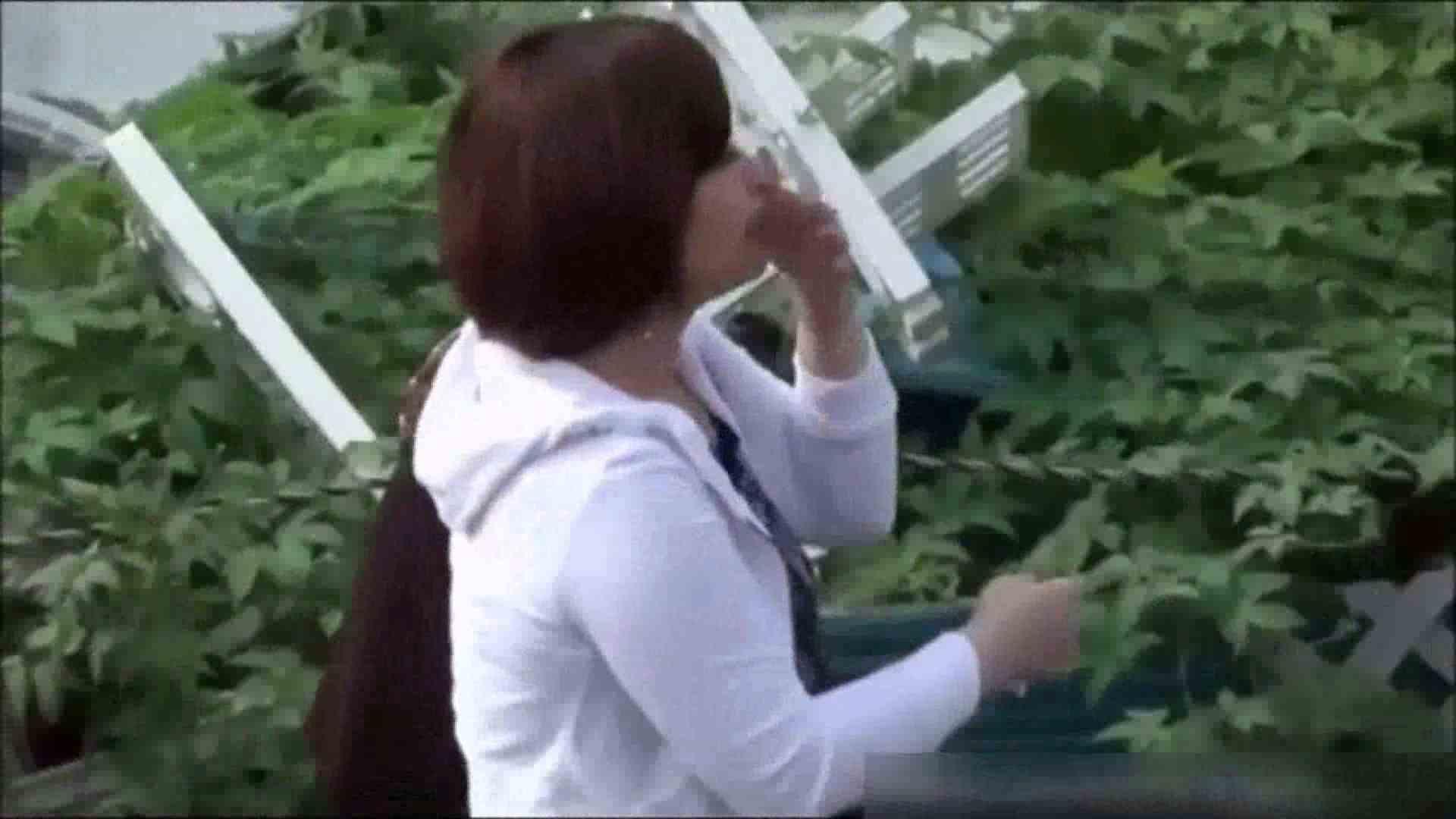 洗面所盗撮~隣の美人お姉さんVol.11 洗面所突入 ワレメ動画紹介 106pic 76