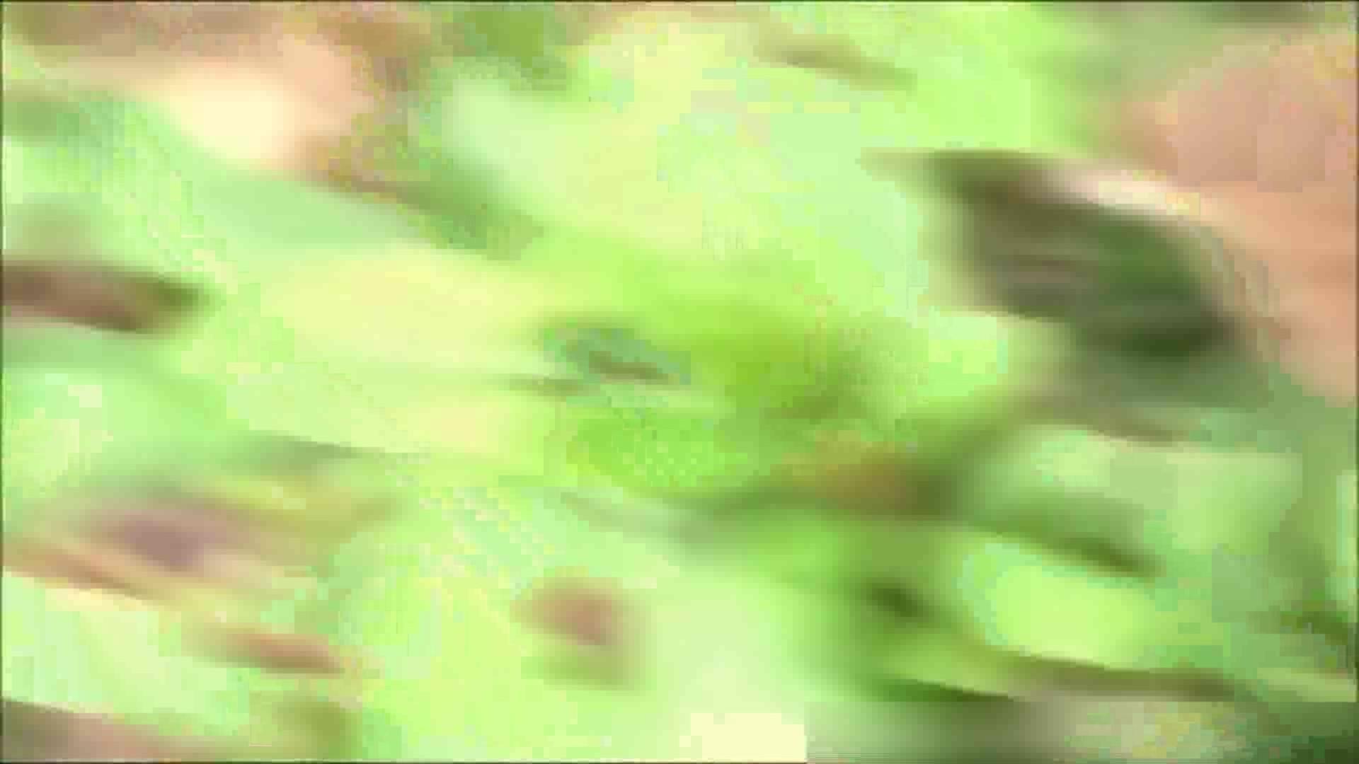 洗面所盗撮~隣の美人お姉さんVol.11 洗面所突入 ワレメ動画紹介 106pic 100